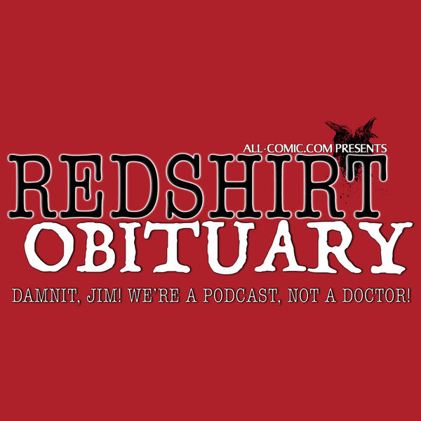 Redshirt Obituary